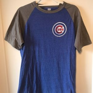 Men's Cubs T-shirt
